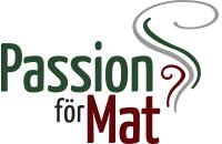Passion för Mat, 1-3 mars