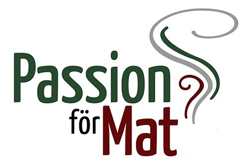 Passion för Mat, 28 februari-2 mars