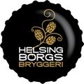 Helsingborgs Bryggeri firar tre år, 17 maj