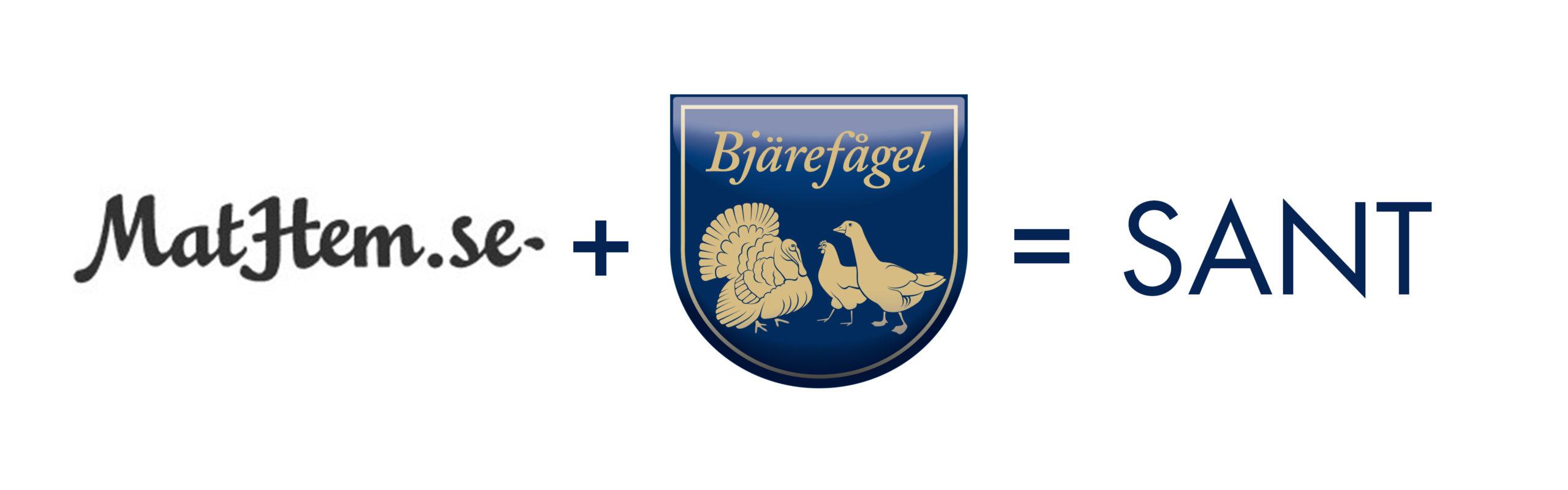 Nu kan du köpa Bjärekyckling på mathem.se!